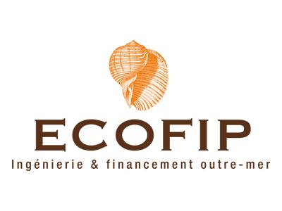 liins_logo_ecofip