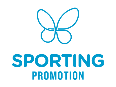 liins_logo_sporting-promotion