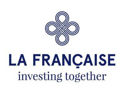 liins_logo_lafrancaise