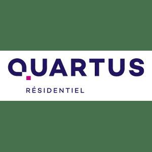 liins_logo_quartus