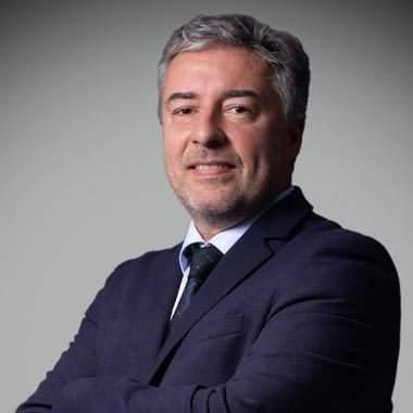 Damien Le Roy-Responsable Agence Lyon Liins