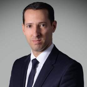Davy Buenos-Responsable Agence IDF Liins