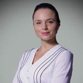 Elena Popa-Conseiller Liins
