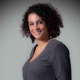 Eva Saadoun-Conseiller Liins