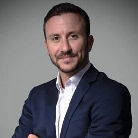 Julien Meha-Responsable Agence Aix en Provence Liins