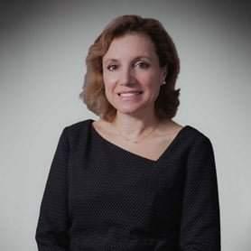 Myriam Tramson-Conseiller Liins