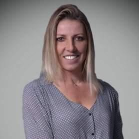 Nathalie Cabre-Conseiller Liins
