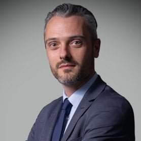 Pierre Alexandre Amoroso-Conseiller Liins