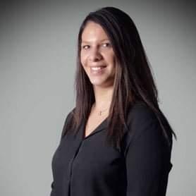 Sandy Vidal-Conseiller Liins