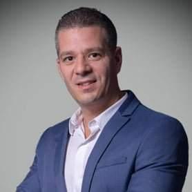 Sébastien Dumiot-Conseiller Liins