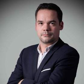 Sébastien Hallard-Responsable Agence IDF Liins