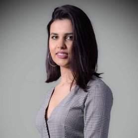 Sophia Benssid-Conseiller Liins