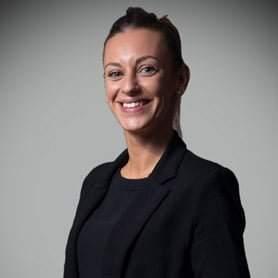Virginie Janin-Conseiller Liins