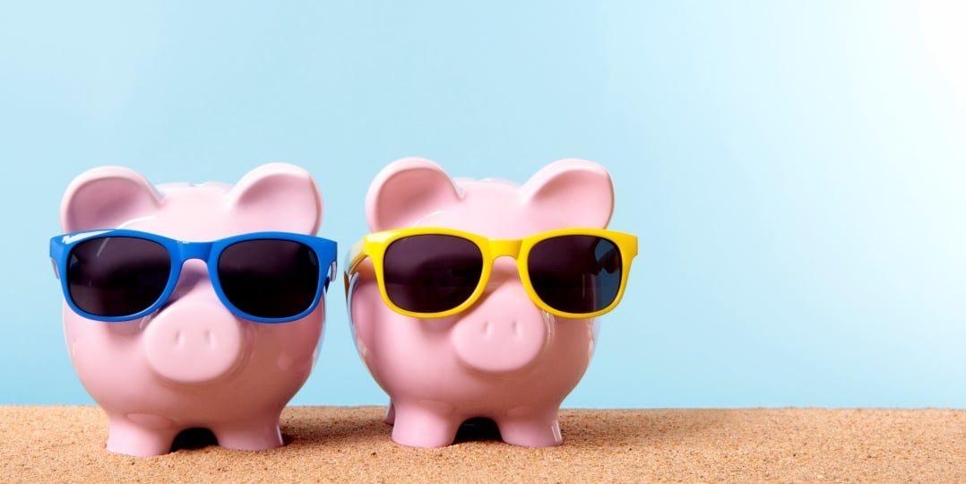 La loi Pacte booste votre épargne