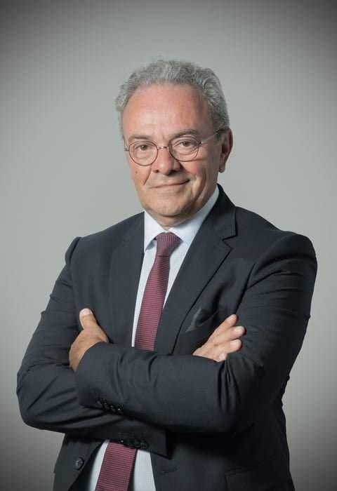 Votre conseiller Loïc LEGENTIL