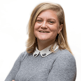 Lorane BEAU - Conseil en gestion de patrimoine Bordeaux