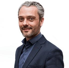 Liins Pierre Alexandre Amoroso cgp aix en provence