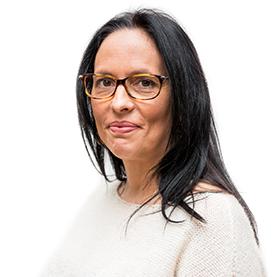 Christelle GALANT - Conseil en gestion de patrimoine Bordeaux