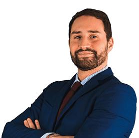 gestion patrimoine paris yacine gahlouz