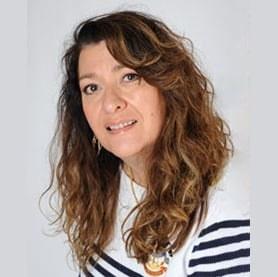 Christele BLANCHARD - Gestion de patrimoine Bordeaux