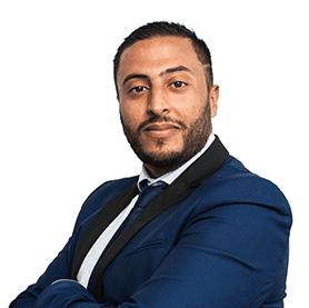 Amin-Abed